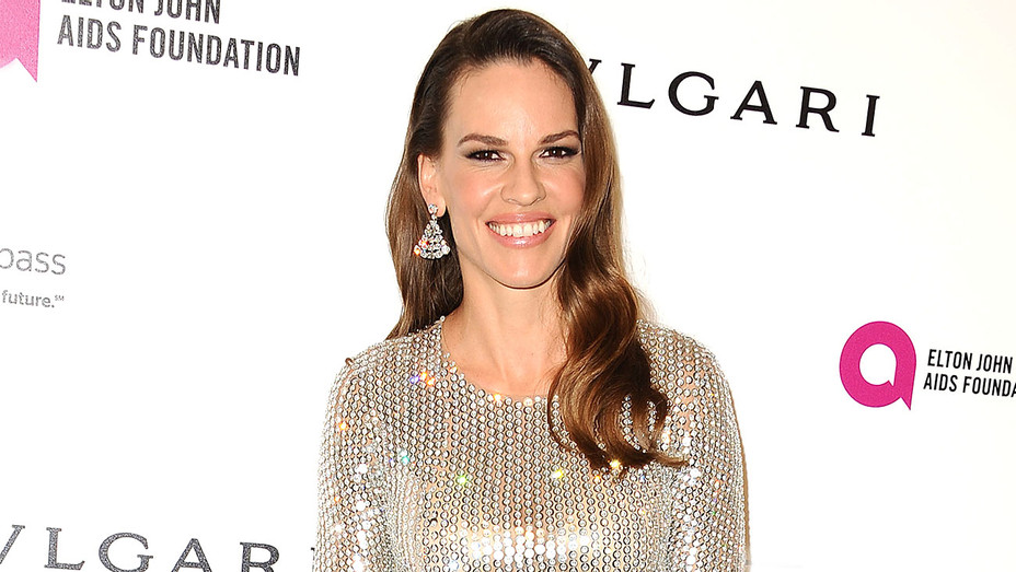 Hilary Swank Getty H 2016