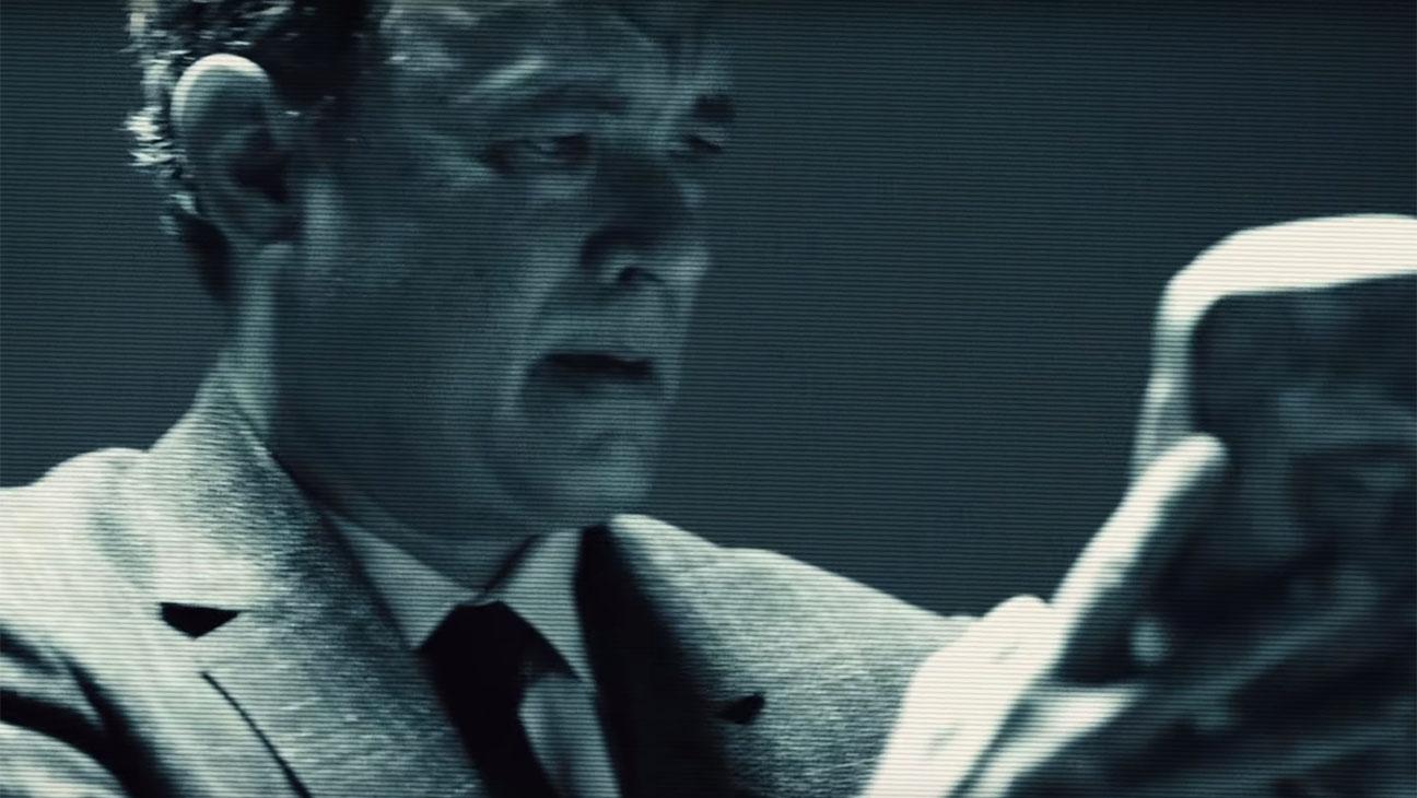 INFERNO - Official Trailer -Screen shot-H 2016