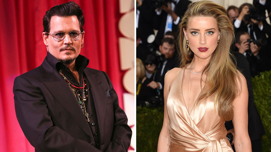 Johnny Depp Amber Hear Getty Images Split H 2016