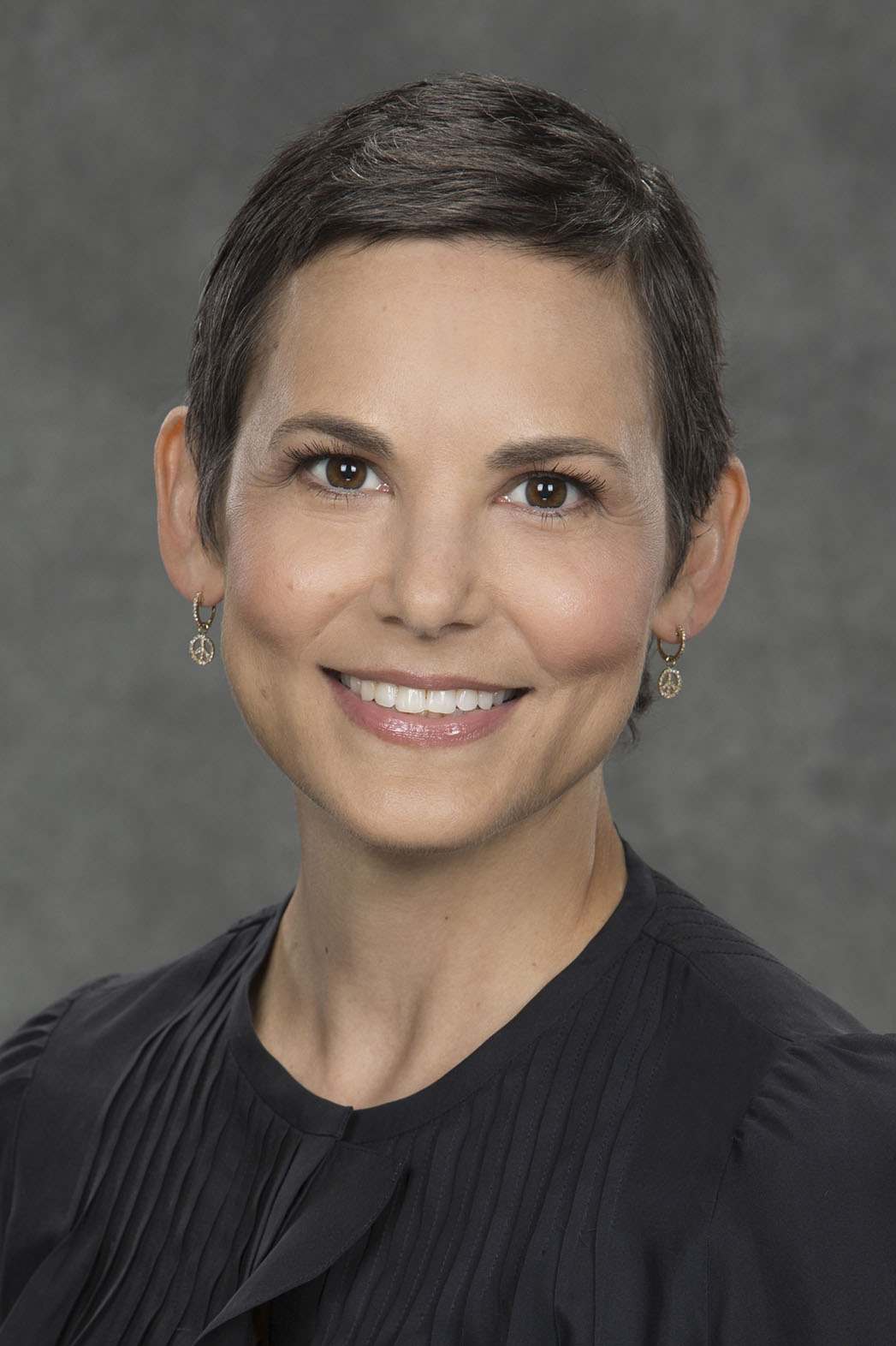 Julie McNamara Headshot P 2016