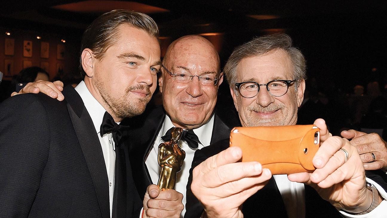 "<p>Leonardo <span data-scayt_word=""DiCaprio"" data-scaytid=""1"">DiCaprio</span> <span data-scayt_word=""Arnon"" data-scaytid=""2"">Arnon</span> <span data-scayt_word=""Milchan"" data-scaytid=""3"">Milchan</span> Steven Spielberg - Getty - H 2016</p>"