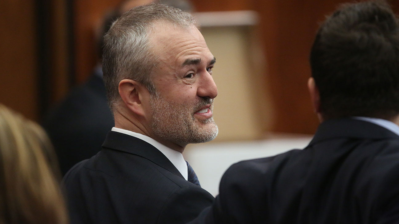 Nick Denton Court Pic Getty H 2016