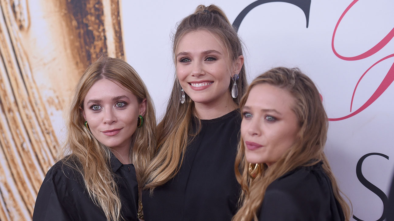Olsens CFDA Hair - Getty - H 2016
