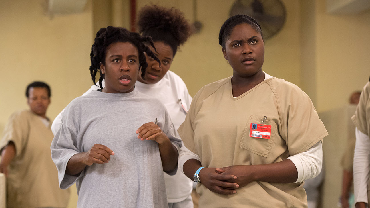Orange is the New Black S04 Still 9 - Publicity - H 2016