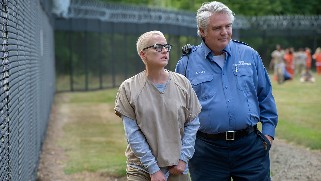 Orange Is The New Black S4 Still Lolly Healy H 2016