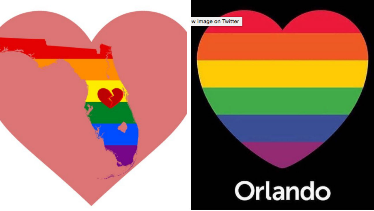 Orlando shooting reactions - H