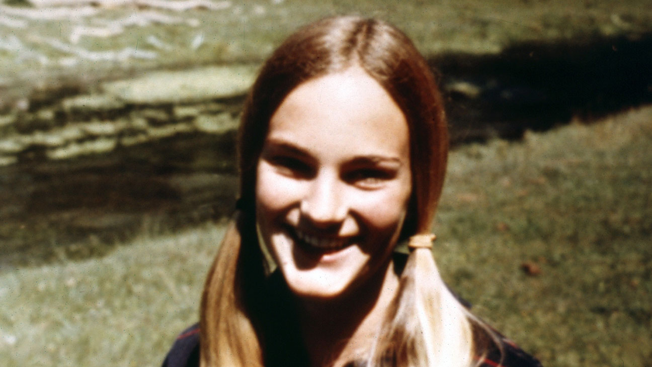 Patty Hearst 1972 Photofest H 2016
