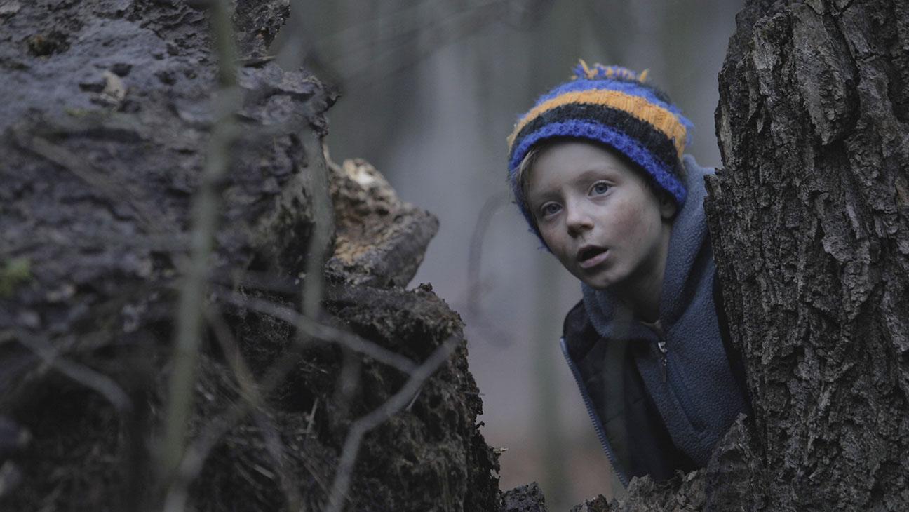 Pustina Still HBO Europe H 2016