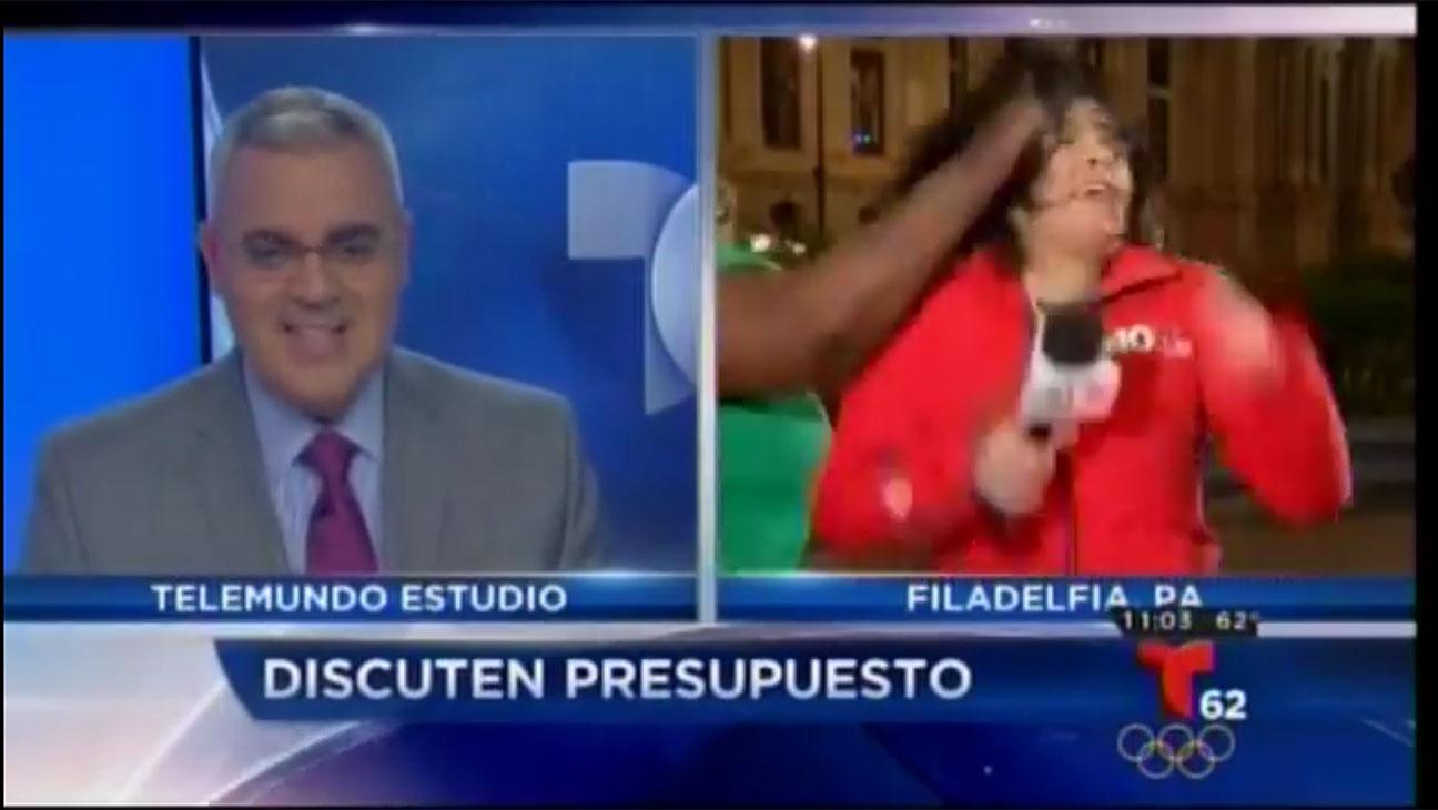 Telemundo-Reporter_Attacked - H 2016