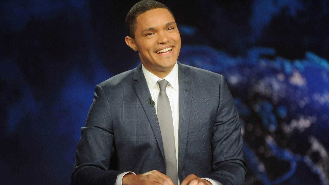The Daily Show Trevor Noah Still H 2016