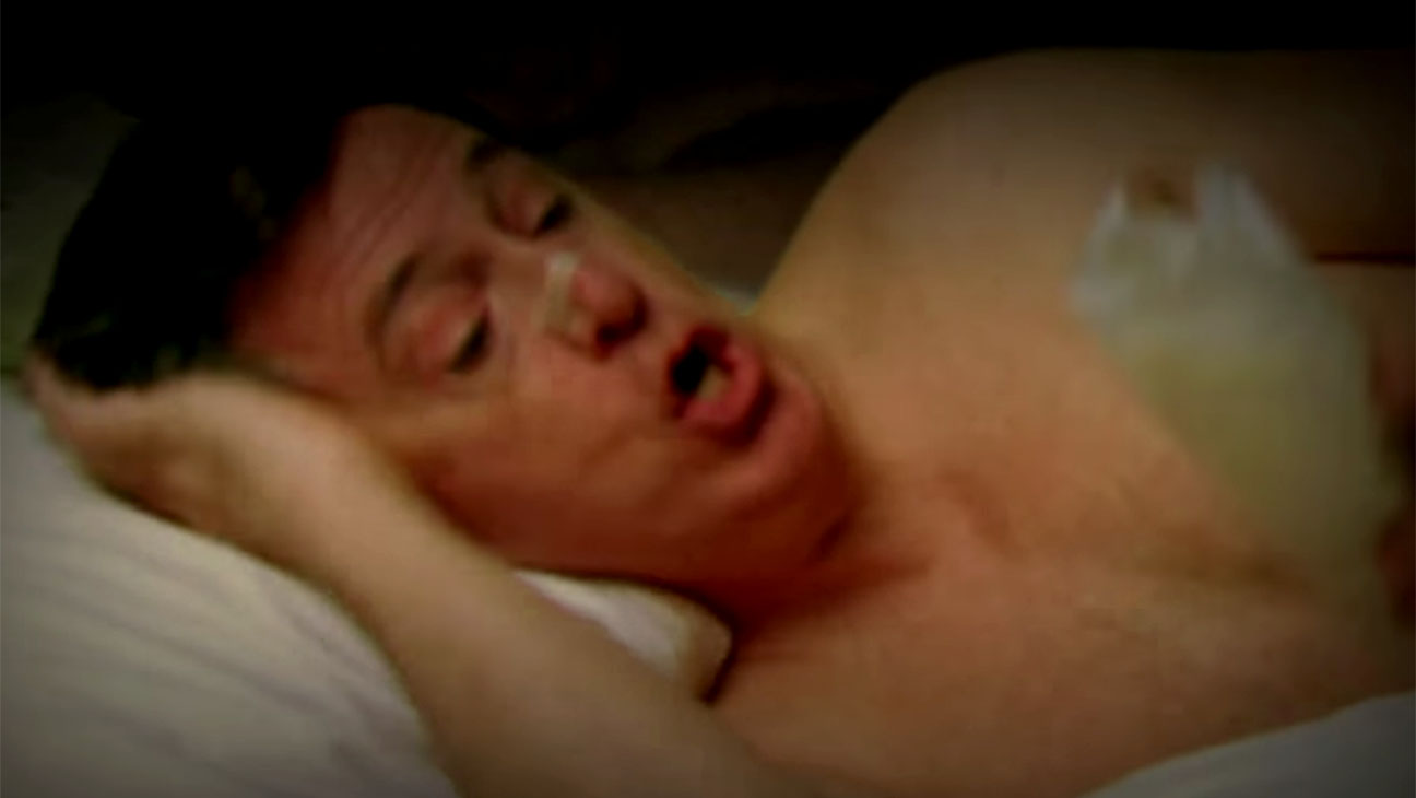 The Late Show With Stephen Colbert Kanye Video Spoof Screenshot H 2016