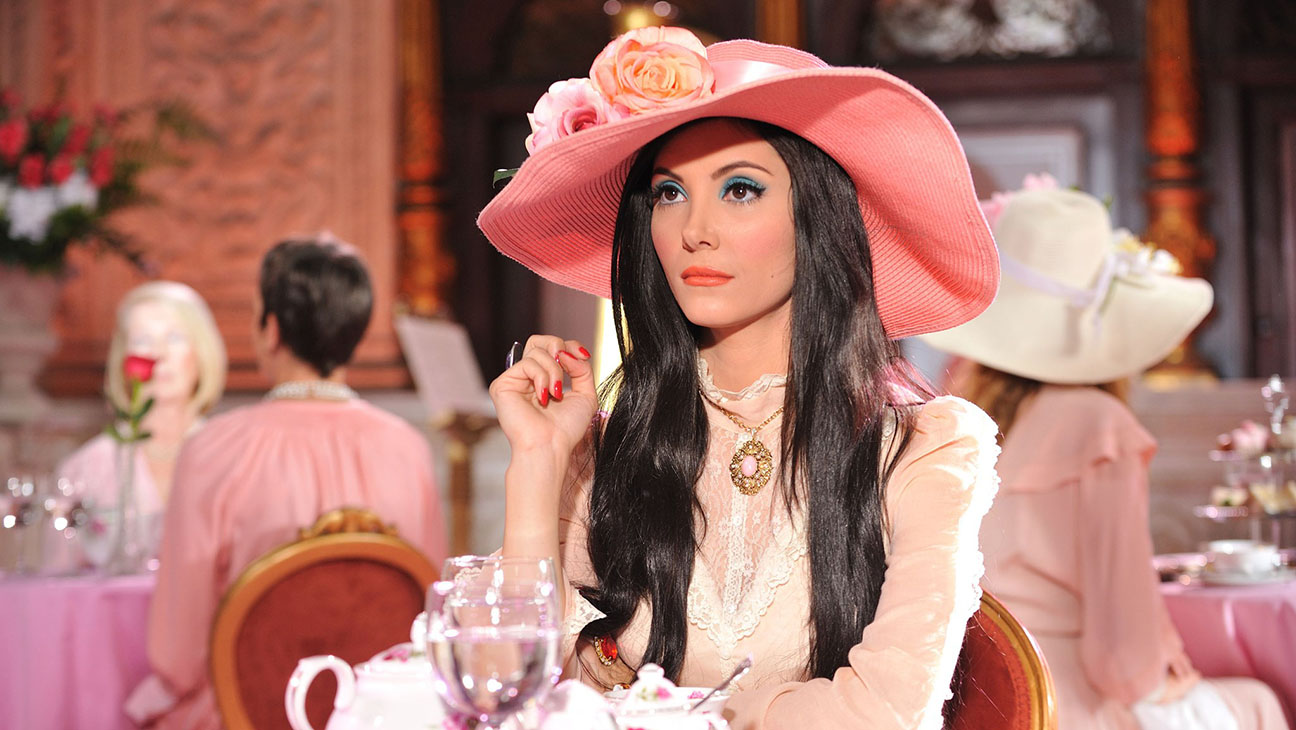 The Love Witch Still - Publicity - H 2016