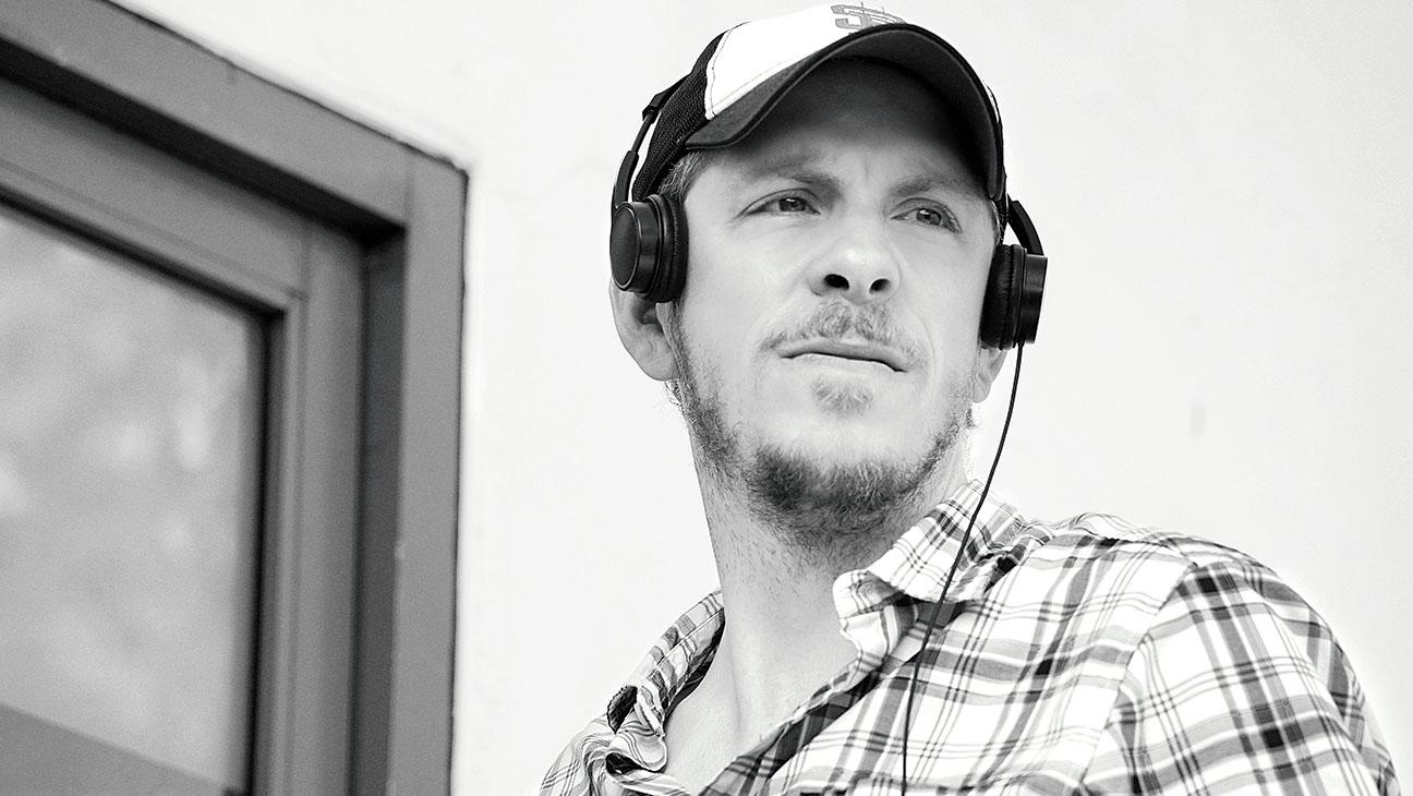 Showrunner Stephen Falk-Publicity-H 2016