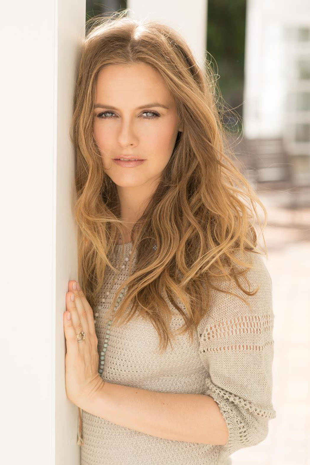 Diary Of A Wimpy Kid The Long Haul Adds Alicia Silverstone Exclusive Hollywood Reporter
