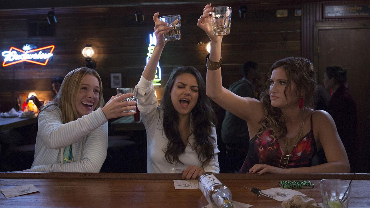 Bad Moms Mila Kunis Kristen Bell Kathryn Hahn Still 2 H 2016