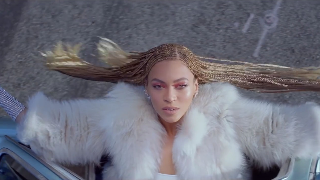 Beyonce - Formation_Still - H 2016