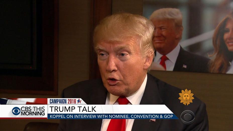 CBS_Morning_Trump_Interview - H 2016