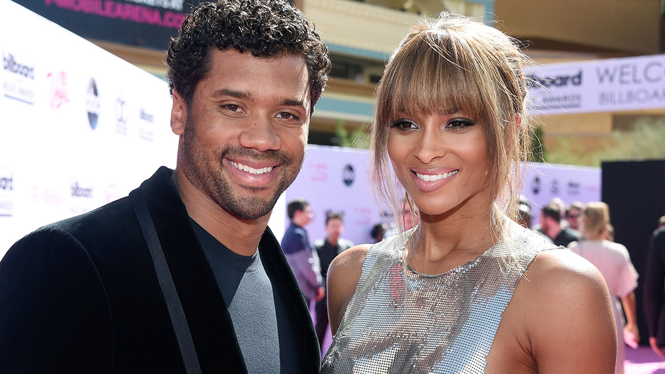 Ciara Russell Wilson Getty H 2016