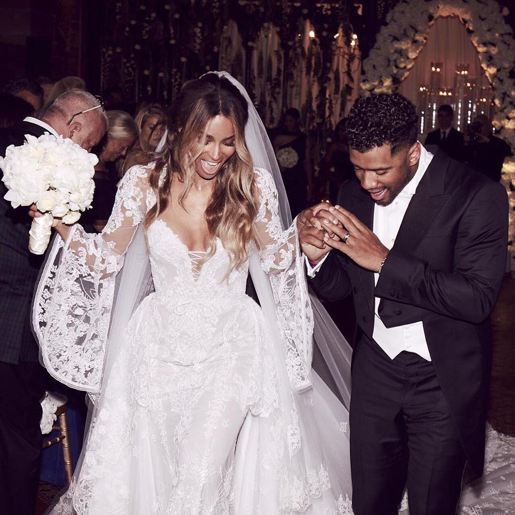 Ciara_Wedding_IG - S 2016