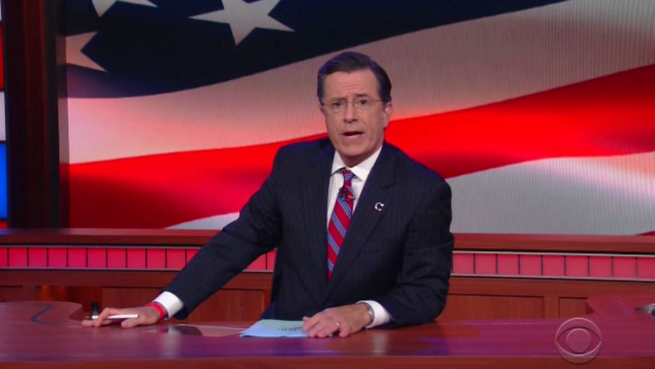 Colbert RNC grab 2 - H