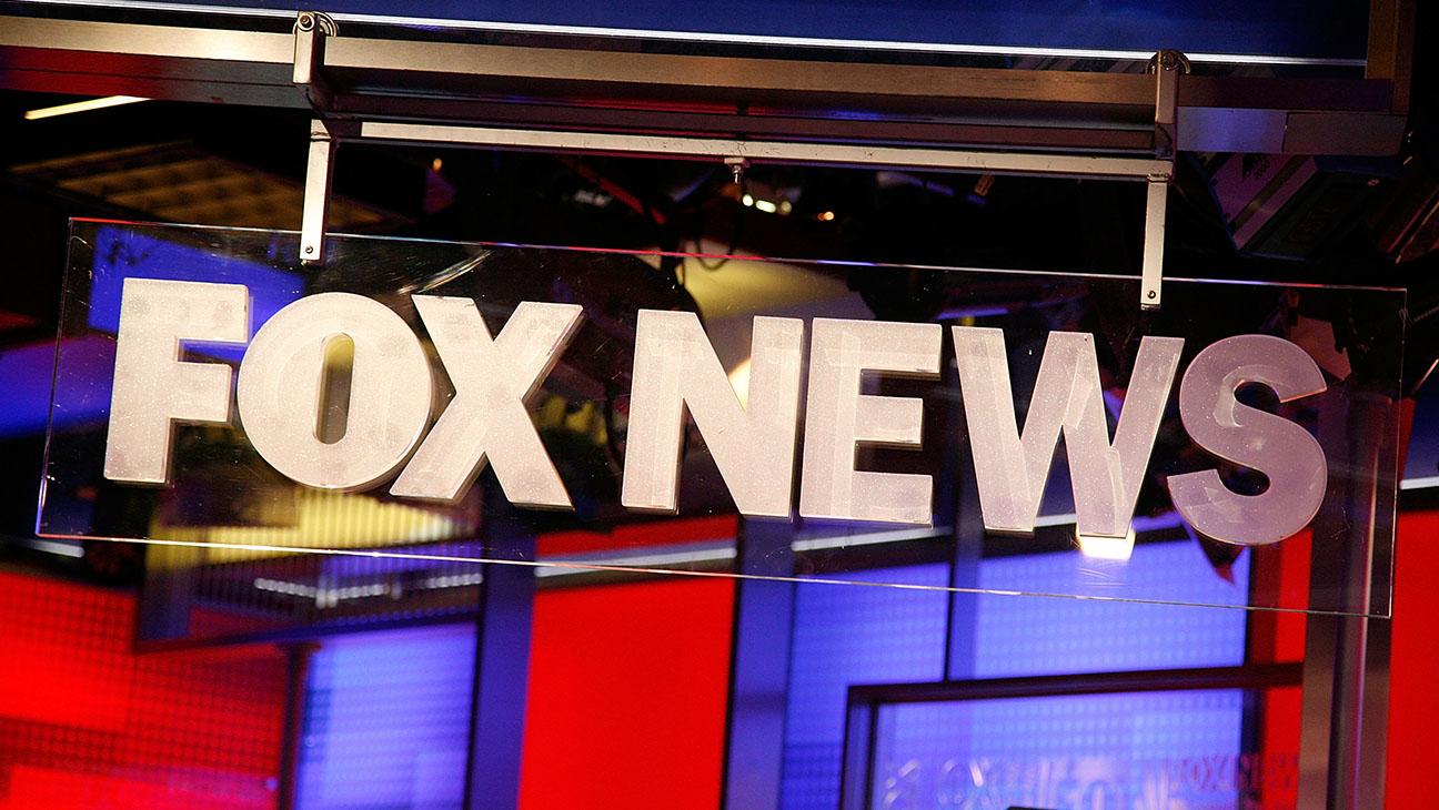 Fox News H 2016