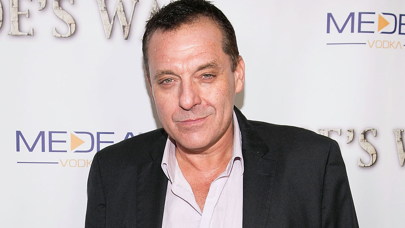 Tom Sizemore -Getty-H 2016