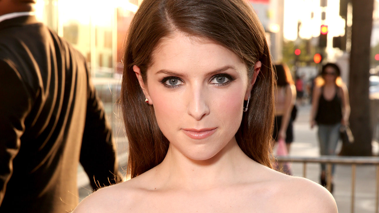 Anna Kendrick -Premiere-Mike and Dave Need Wedding Dates-Getty-H 2016