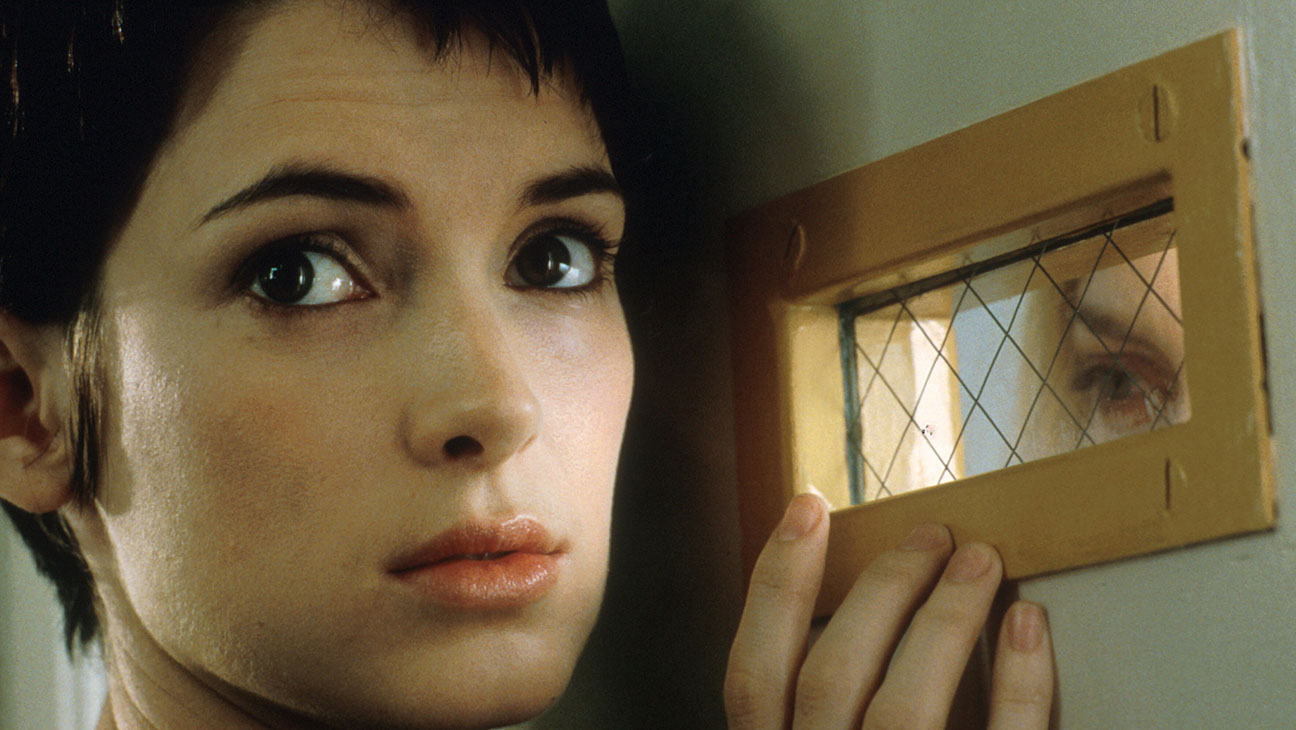 The 10 Best Winona Ryder Movies: Girl, Interrupted (1999) - Photofest-H 2016