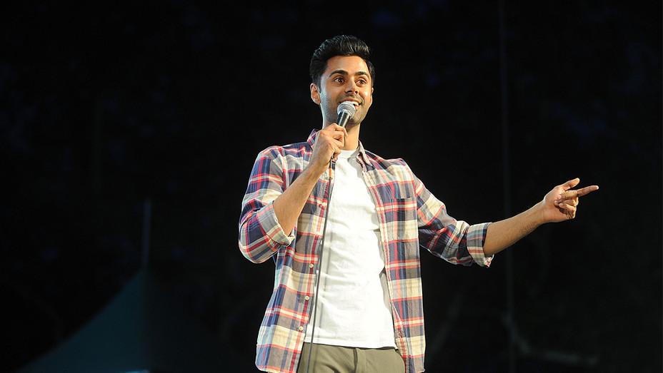 Hasan Minhaj Getty H 2016