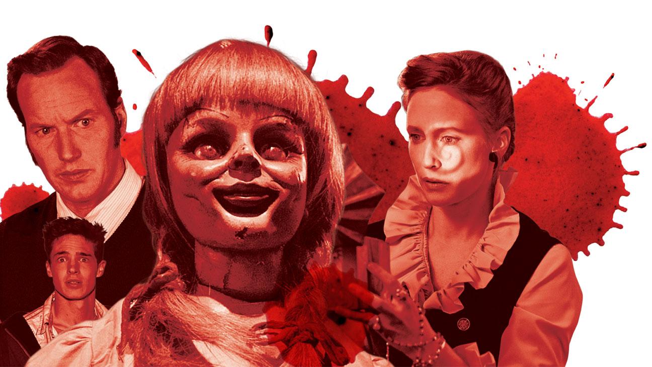 Horror_Comp_ - H 2016
