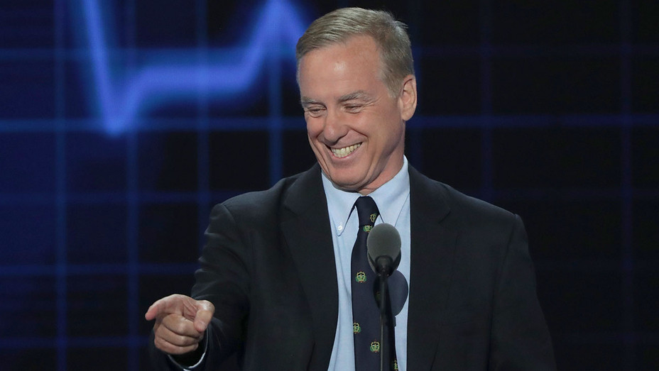 Howard Dean DNC Getty H 2016