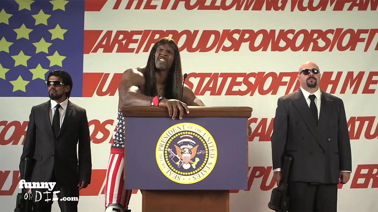 Idiocracy_Terry_Crews_Election_Commercial_Still - H 2016