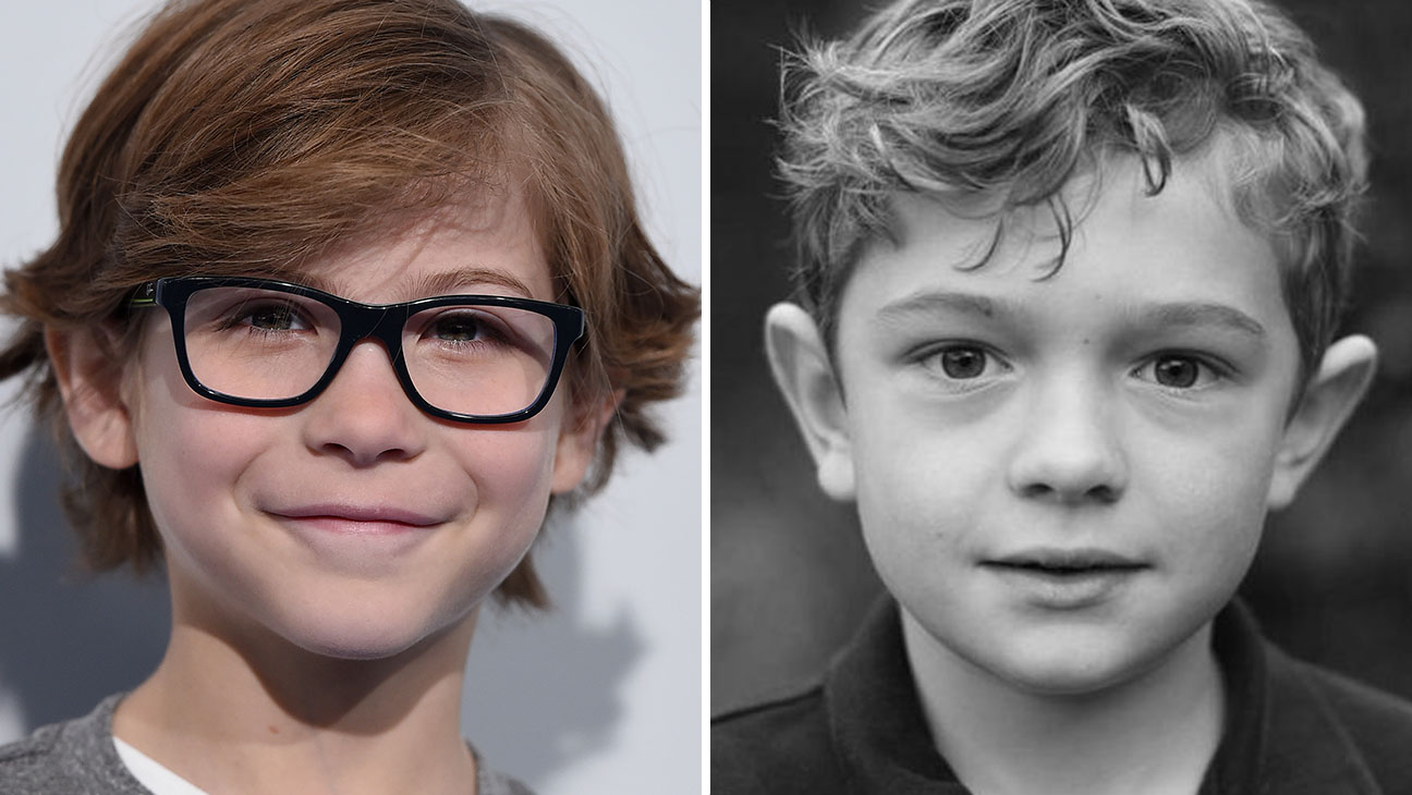 Jacob Tremblay_Noah Jupe_Split - H 2016