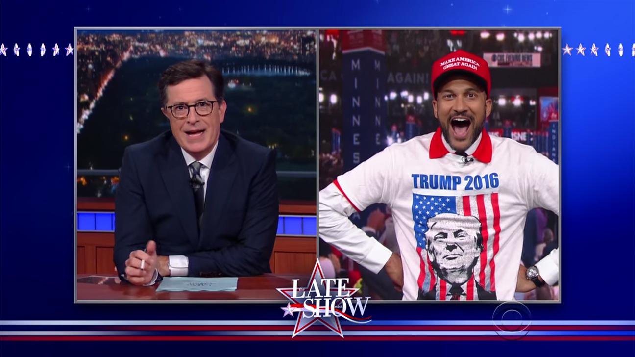 Keegan-Michael Key Late Show H 2016
