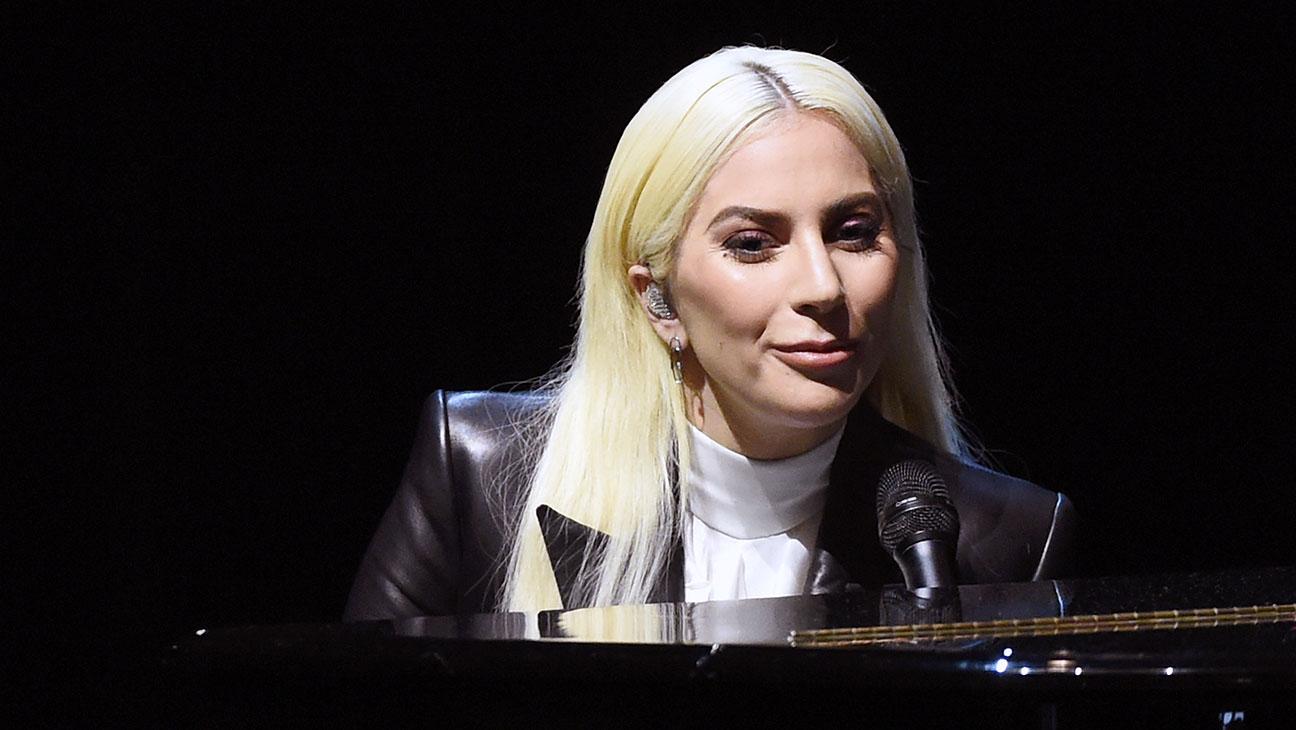 Lady_Gaga_Performing - Getty - H 2016