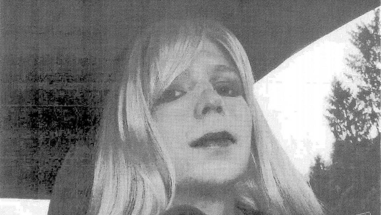 Chelsea Manning-Screen shot-H 2016