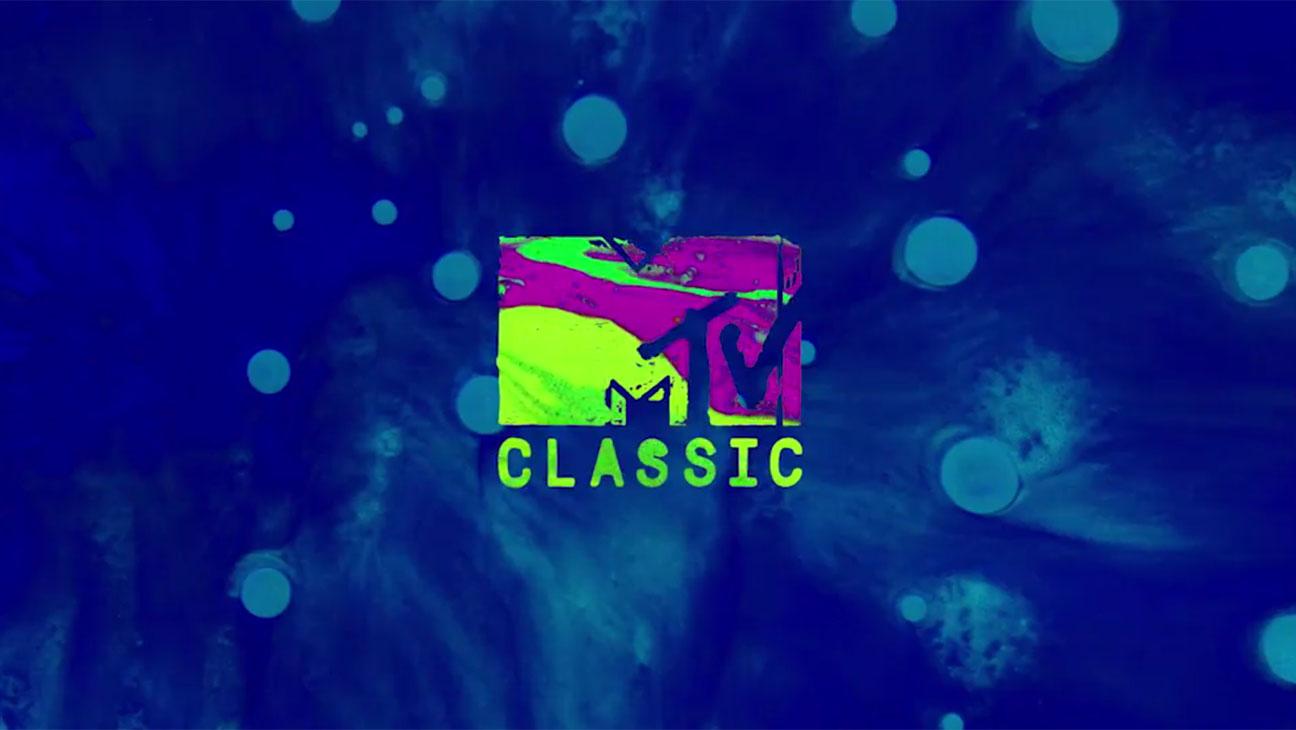 MTV Classic - H 2016