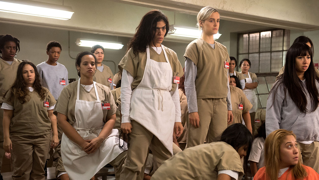 The Strange Saga of the Drug-Smuggling Ring That Gave Rise to 'Orange Is the New Black'