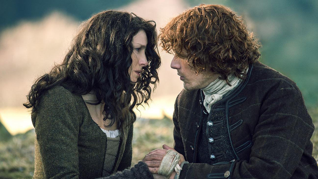 Outlander S02E13 Still 1 - Publicity - H 2016