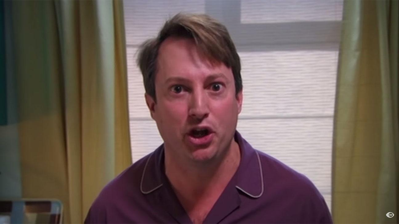 Peep Show Screenshot H 2016