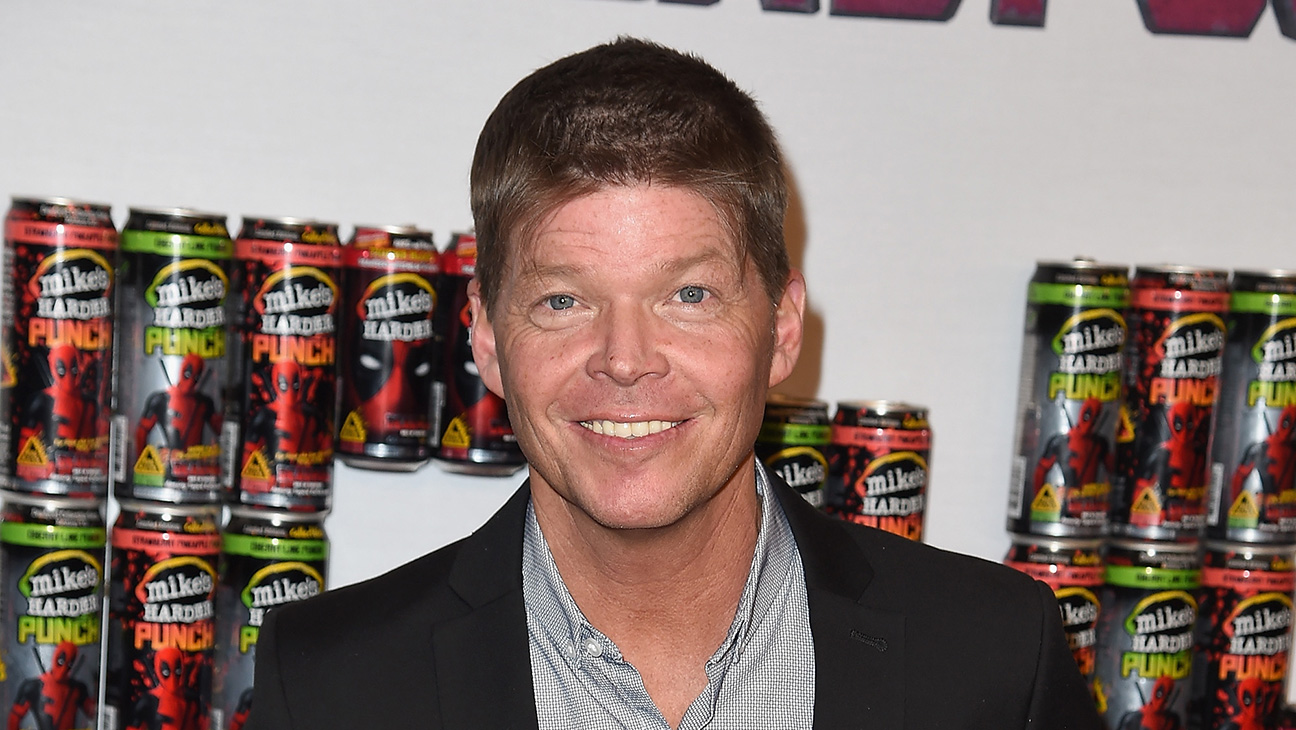 Rob Liefeld - H 2016