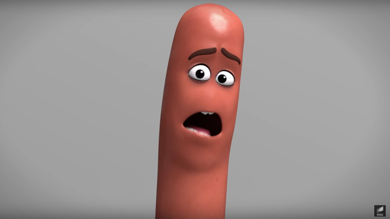 Sausage Party Spoof PSA Screengrab - H 2016
