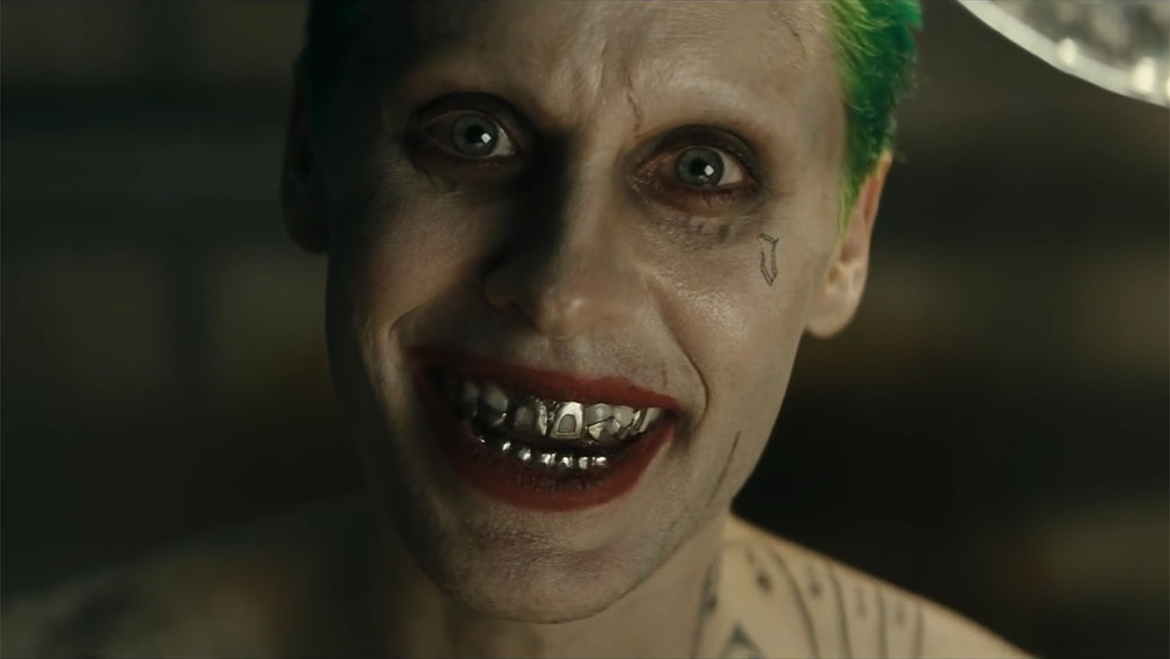 Suicide_Squad_First_Look_Trailer_Still_1 - H 2016