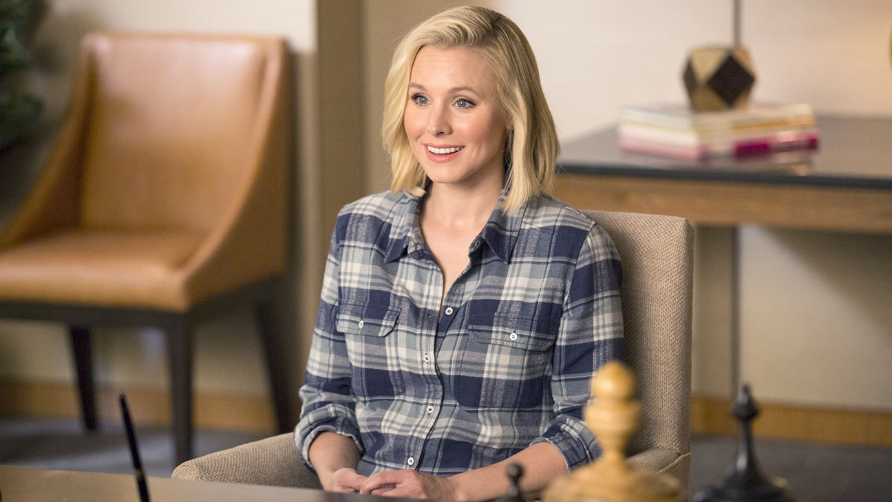 The Good Place Still Kristen Bell H 2016