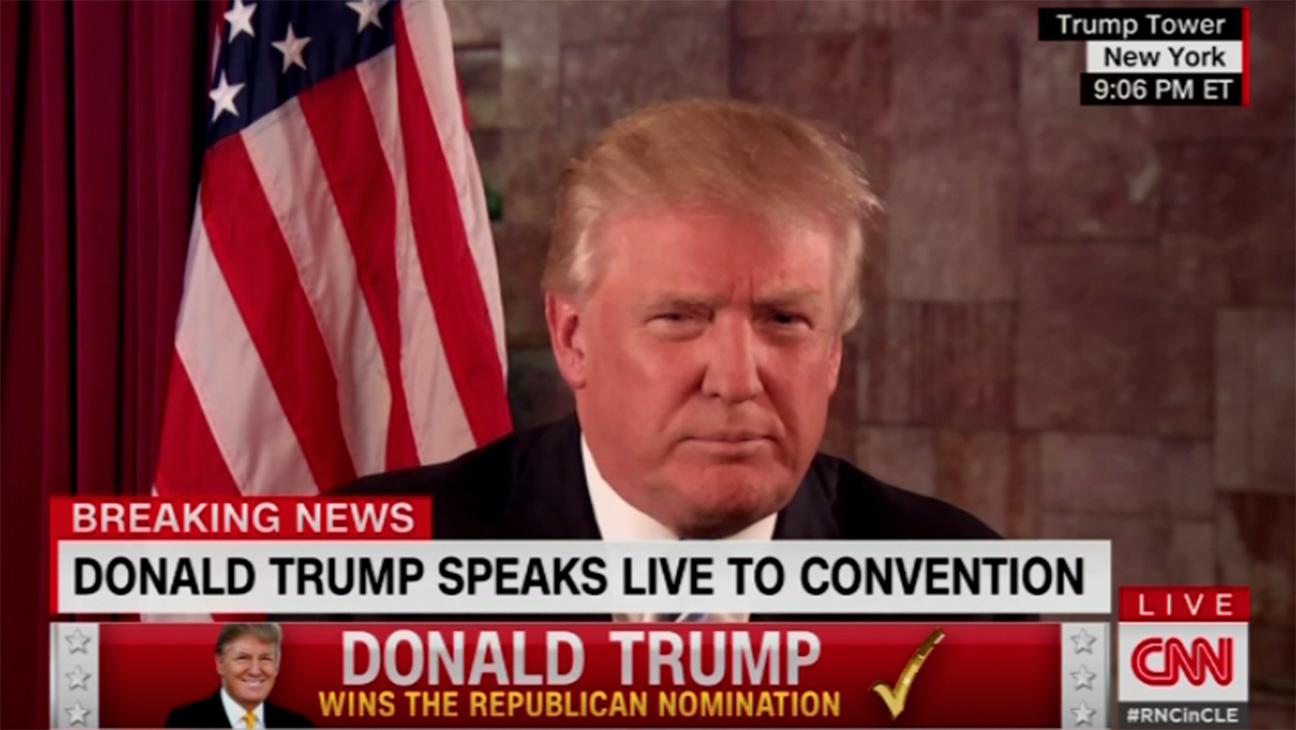 Trump CNN Screenshot - H 2016