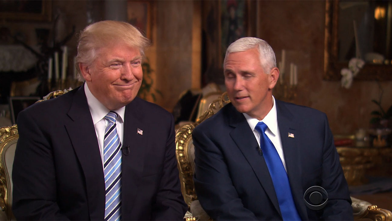 trump/pence 60 minutes -- H 2016