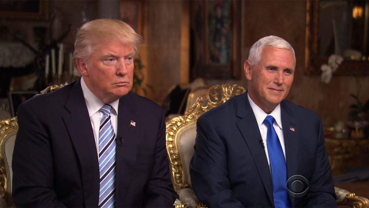 trump_Pence_Interview - H 2016