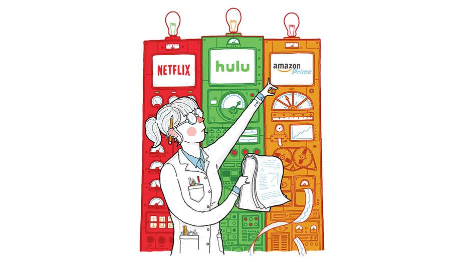 TV_ratings_illustration - H 2016