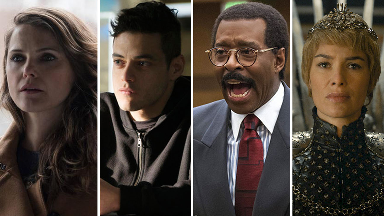 Americans-Mr. Robot-People V OJ -Game of THrones-Split-New-H 2016
