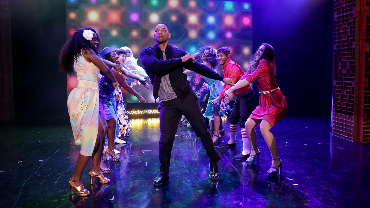 Will Smith Tonight Show H 2016